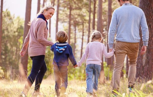 Hoe staan we er financieel voor? | Gegevensaanlevering: tips | Mijnpensioenoverzicht.nl | In gesprek met Caribabad | Nederlanders weten nog altijd weinig over pensioen