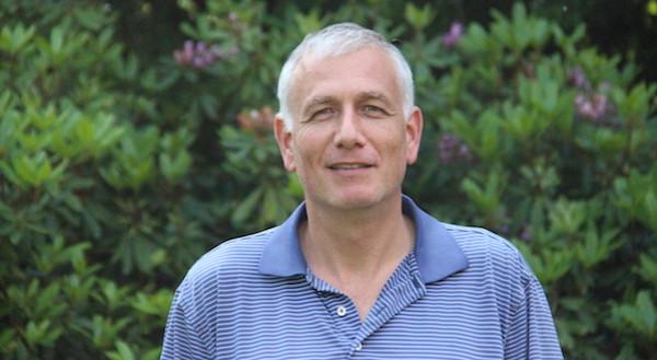 Interview met Flip van Koten, voorzitter beleggingsadviescommissie