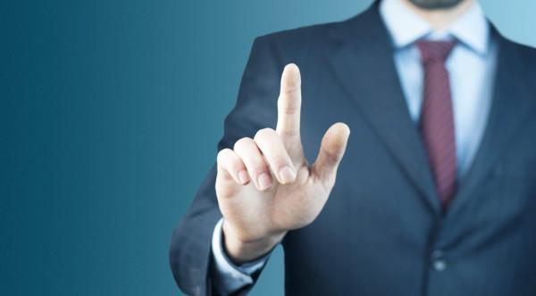 Beschikbare premieregeling; kiest u een vast of een variabel pensioen?