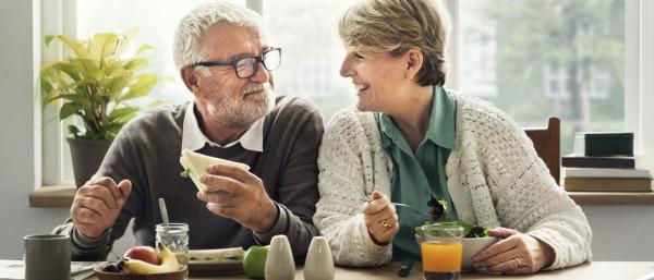 AOW-leeftijd en pensioen(richt)leeftijd, hoe zit dit?