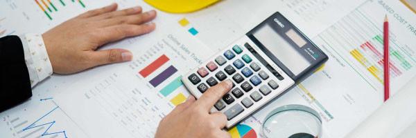 Haalbaarheidstoets: uw pensioenresultaat over 60 jaar