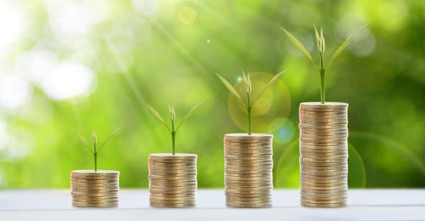 Merendeel van uw pensioen bestaat uit beleggingsresultaten