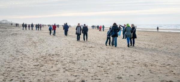'Nederlanders weten nog altijd weinig over pensioen'